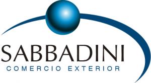 Logo sabbadini